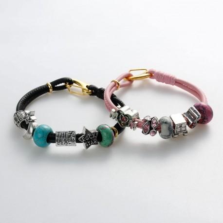 Bracelet N°19