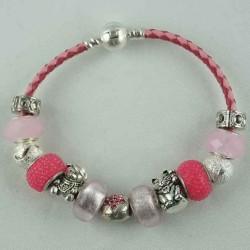 Bracelet réalisé N°101