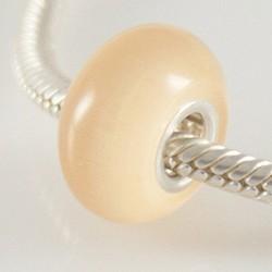 Perle N°0495
