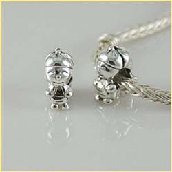 Perle N°0505