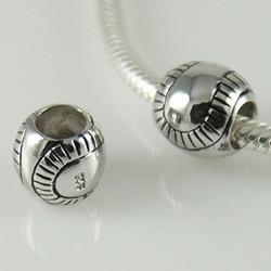 Perle N°0508