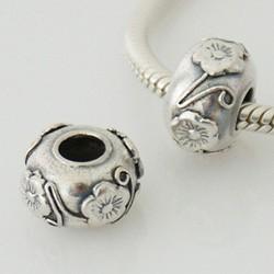 Perle N°0509
