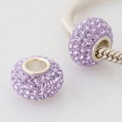 Perle N°0512
