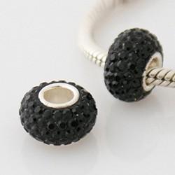 Perle N°0514