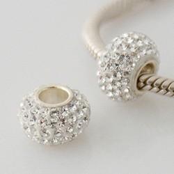 Perle N°0515