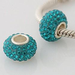 Perle N°0516