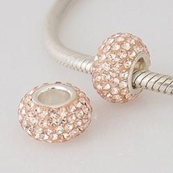 Perle N°0520