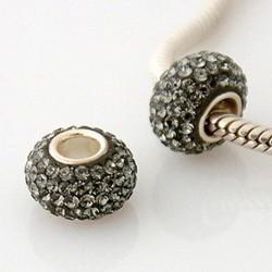 Perle N°0524