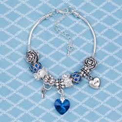 Bracelet réalisé N°106