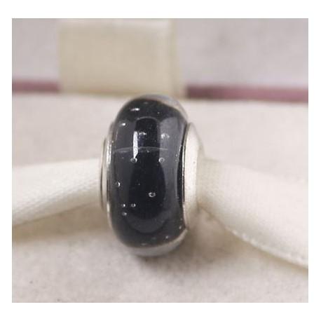 Perle N°0535