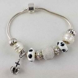 Bracelet réalisé-N°001