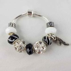 Bracelet réalisé N°014