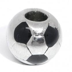 Perle N°0115
