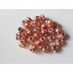 Perle N°0595