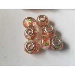 Perle N°0599