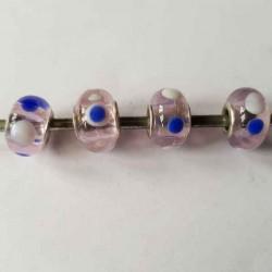 Perle N°0605