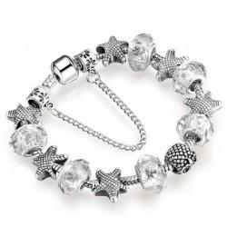 Bracelet réalisé N°108