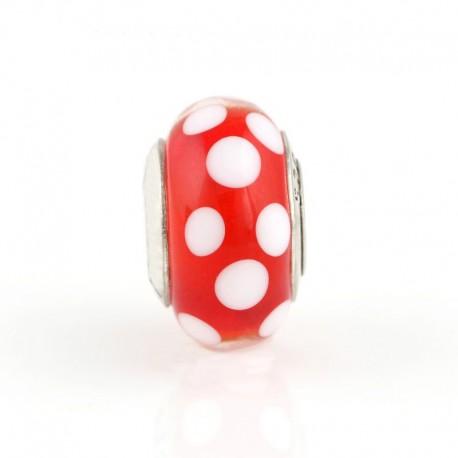 Perle N°0633