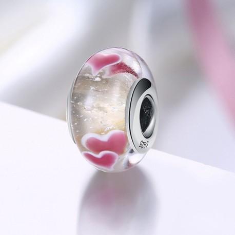 Perle N°0635-C