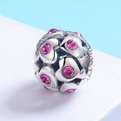 Perle N°0650