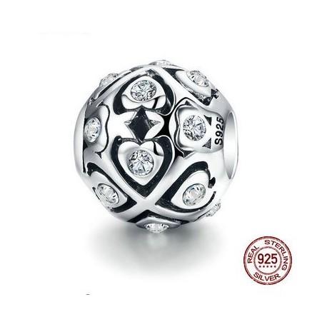 Perle N°0651