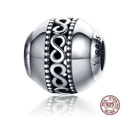 Perle N°0655