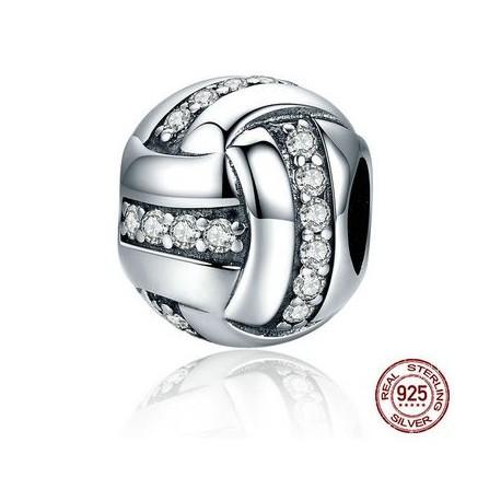 Perle N°0656