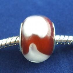 Perle N°0096
