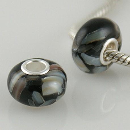 Perle N°0668
