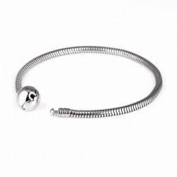 Bracelet Inoxydable N°03
