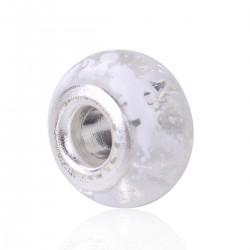 Perle N°0684
