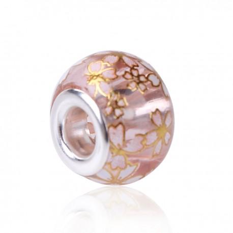 Perle N°0711