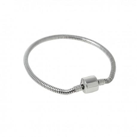 Bracelet Inoxydable N°04