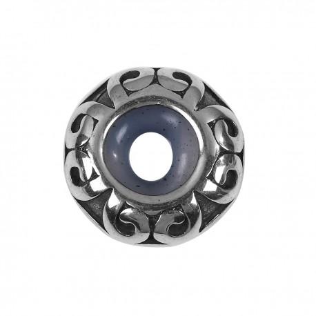 Perle N°0713