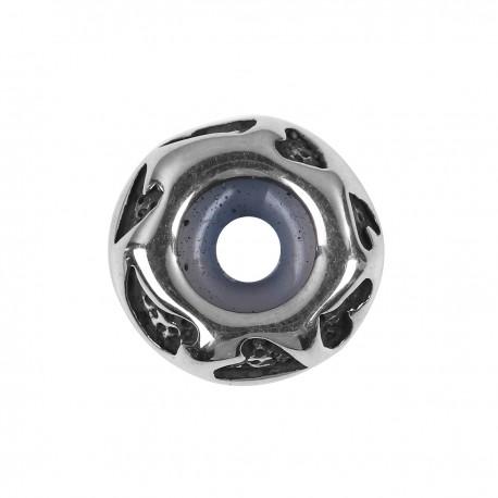 Perle N°0714