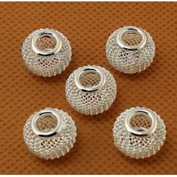 Perle N°0717-A