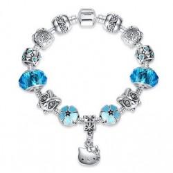 Bracelet réalisé N°125