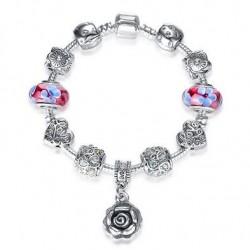 Bracelet réalisé N°126