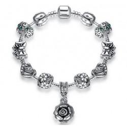 Bracelet réalisé N°131