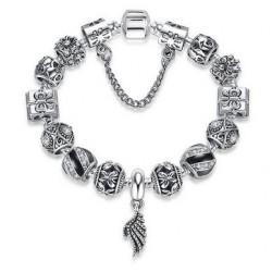 Bracelet réalisé N°133