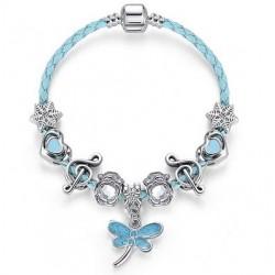 Bracelet réalisé N°136