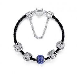 Bracelet réalisé N°137