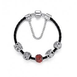 Bracelet réalisé N°138