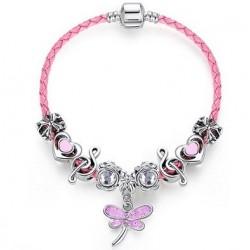 Bracelet réalisé N°141