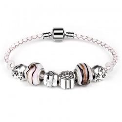 Bracelet réalisé N°142
