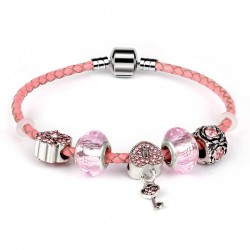 Bracelet réalisé N°144