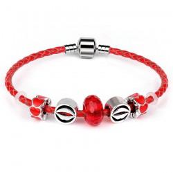 Bracelet réalisé N°145