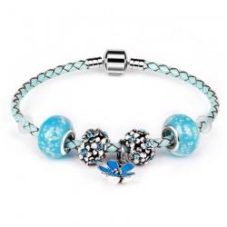 Bracelet réalisé N°146
