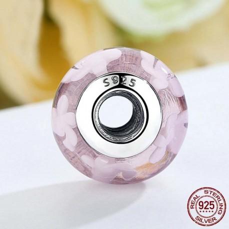 Perle N°0735