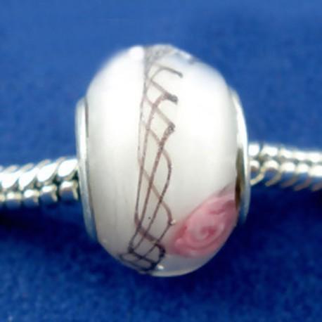 Perle N°0095